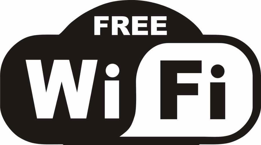 FREE WiFi Lanzarote
