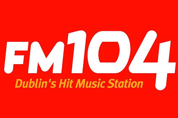 Dublin Radio FM104
