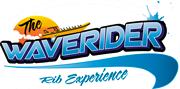 Waverider RIB Excursions Dolphins Tour in Lanzarote