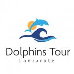 dolphin lanzarote, tours